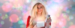 Sexlegetøj i julegaven til hende – luksus sexlegetøj til kvinder